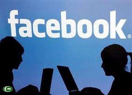 sao viet khon don vi bi boi nho tren facebook - 4