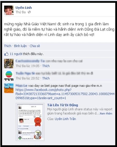sao viet khon don vi bi boi nho tren facebook - 2