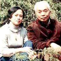 Chuyện ít biết về gia đình Đại tướng Võ Nguyên Giáp
