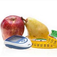 Triệu chứng tiểu đường và cách phòng ngừa