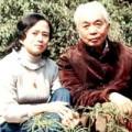 Tin tức - Chuyện ít biết về gia đình Đại tướng Võ Nguyên Giáp