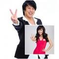 """Làng sao - Thanh Bùi """"thừa thắng"""" sang cả The Voice lớn"""