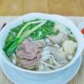 Bếp Eva - Vì sao phở Việt đứng đầu món ngon nên thử?