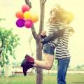 Tình yêu - Giới tính - Thơ Tình: Say