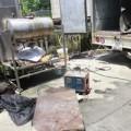 Tin tức - HN: Hé lộ nguyên nhân vụ nổ ở xưởng bia