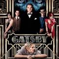 Đi đâu - Xem gì - Sôi sục rạp chiếu với Gatsby đại gia