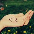 Tình yêu - Giới tính - Lỡ mất rồi chuyến tàu của hạnh phúc