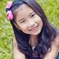 Làm mẹ - Ju Uyên Nhi - Ẩn số thú vị của ĐRM 2013