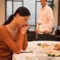 Eva tám - Chồng chẳng thèm ăn một bữa cơm tôi nấu
