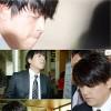 Làng sao - Ryu Si Won thừa nhận đặt máy theo dõi vợ