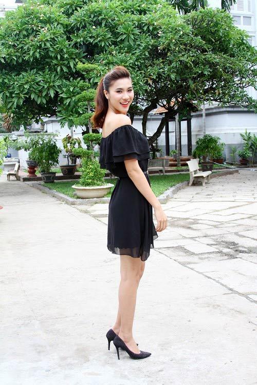 sieu mau kim dung: an vat van khong map - 4