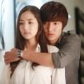 """Làng sao - Bộ phim làm nên """"thương hiệu"""" Lee Min Ho"""