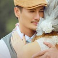 Tình yêu - Giới tính - Bố mẹ cấm yêu vì nhà anh ly dị