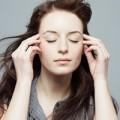 Sức khỏe - Sáng ngủ dậy khó mở mắt
