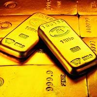 Giá vàng và ngoại tệ ngày 29-6