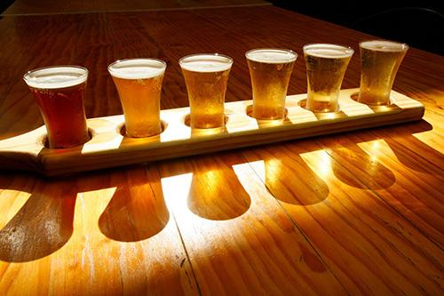 8 meo tu bia cho da trang, toc mem - 1