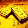 Mua sắm - Giá cả - Giá vàng và ngoại tệ ngày 29-6
