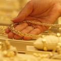 Tin tức - Giá vàng nhảy lên 38 triệu đồng/lượng