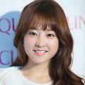 Làm đẹp - Park Bo Young dạy trang điểm trong suốt