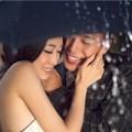 Tình yêu - Giới tính - Kẻ cướp chồng người có đạo đức không?