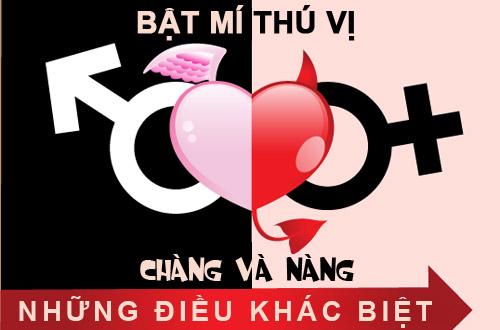 infographic: bi mat chang va nang - 1