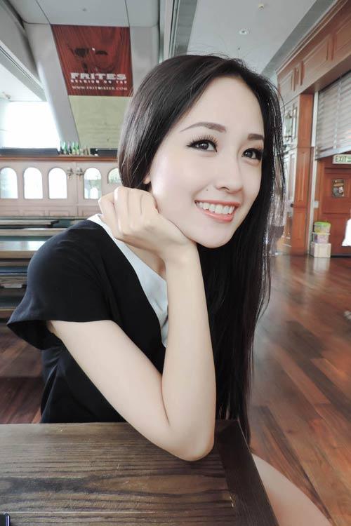 mai phuong thuy hao huc chon do o hong kong - 4