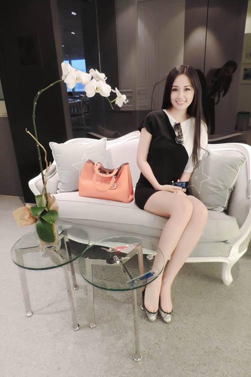 mai phuong thuy hao huc chon do o hong kong - 5