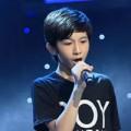 Nuôi con - Hoàng Dương cover thành công hit 'Taxi'