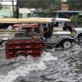 Tin tức - Biển Đông đón bão số 3
