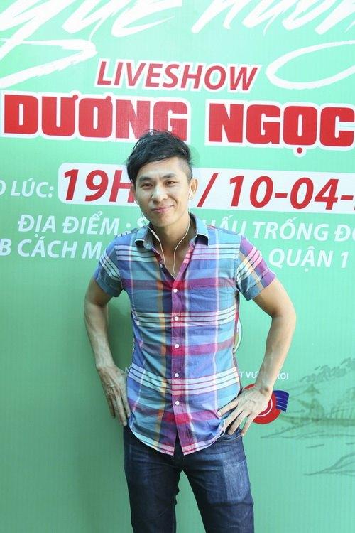 phuong my chi lam em that lac cua duong ngoc thai - 4