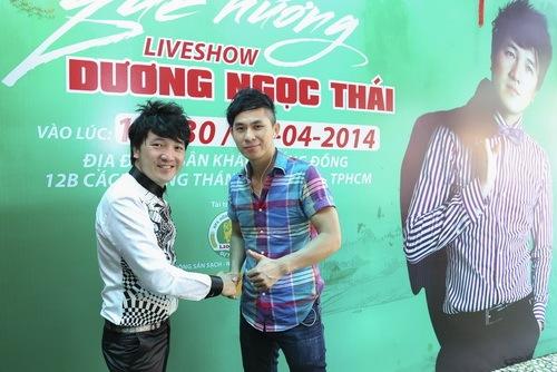phuong my chi lam em that lac cua duong ngoc thai - 3
