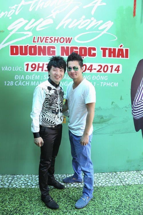 phuong my chi lam em that lac cua duong ngoc thai - 5