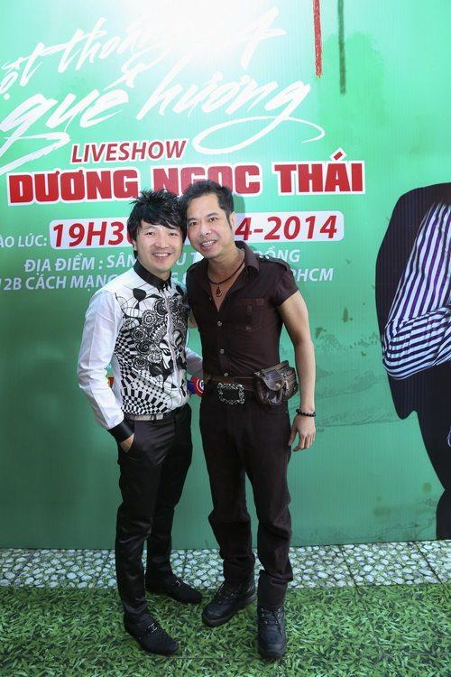 phuong my chi lam em that lac cua duong ngoc thai - 7