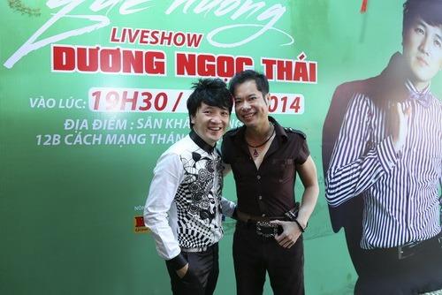 phuong my chi lam em that lac cua duong ngoc thai - 8