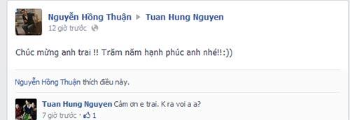 sao viet gui loi chuc hanh phuc toi tuan hung - 6
