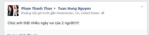 sao viet gui loi chuc hanh phuc toi tuan hung - 9