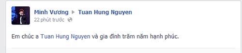 sao viet gui loi chuc hanh phuc toi tuan hung - 11
