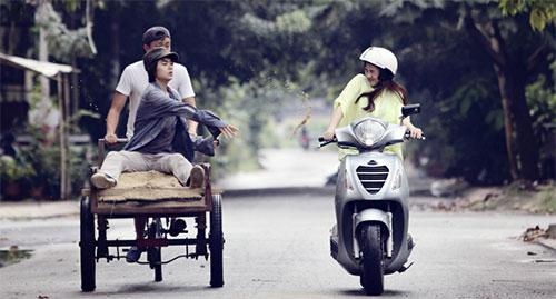 khan gia phat sot vi ba noi trong phim cua minh hang - 7