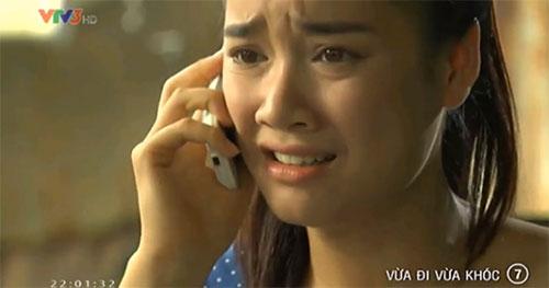 khan gia phat sot vi ba noi trong phim cua minh hang - 1