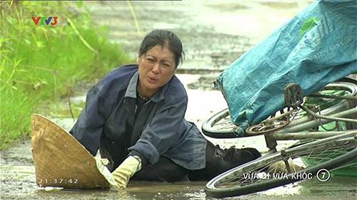 khan gia phat sot vi ba noi trong phim cua minh hang - 8