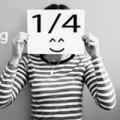 Ngày mới - Ngày Cá tháng tư của bạn (1/4/2014)