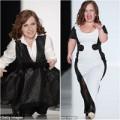 Thời trang - Khi người mẫu khuyết tật lên sàn diễn