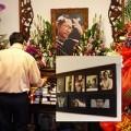 Làng sao - Đông đảo người hâm mộ tưởng nhớ Trịnh Công Sơn