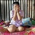 Tin tức - Xót xa thiếu nữ bị mẹ bán trinh tiết năm 12 tuổi
