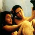 Đi đâu - Xem gì - Những vai diễn để đời của Trương Quốc Vinh