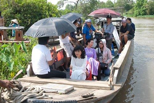 het lenh cam, ngan khanh van thay the diem huong - 3