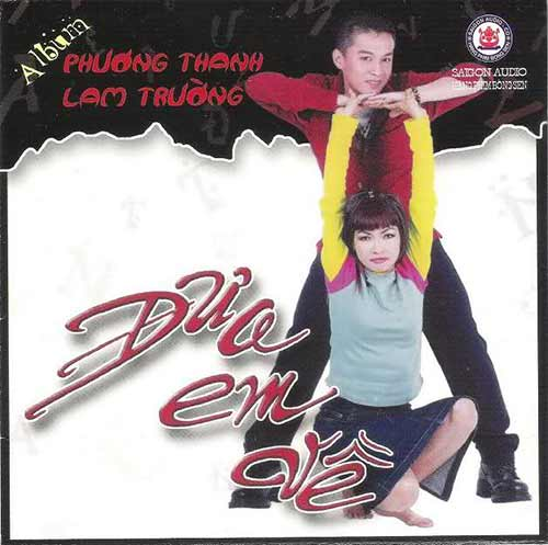 "lam truong khoe anh doc tu thoi ""dinh dam"" - 7"
