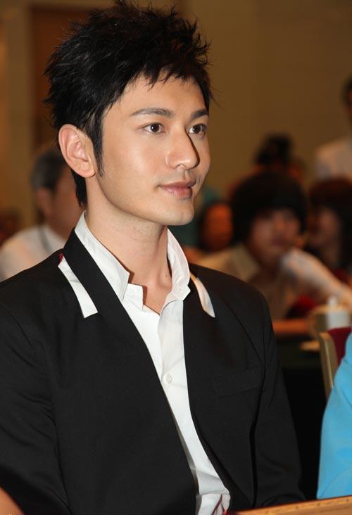 """kim soo hyun lam """"sieu trom"""" tai hongkong - 2"""