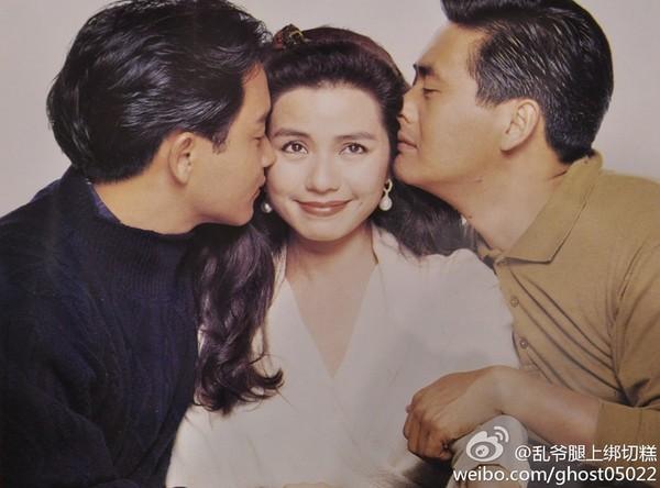 """kim soo hyun lam """"sieu trom"""" tai hongkong - 4"""