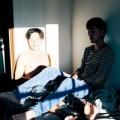 Tình yêu - Giới tính - Nhật ký 264 ảnh của một nam đồng tính Nhật